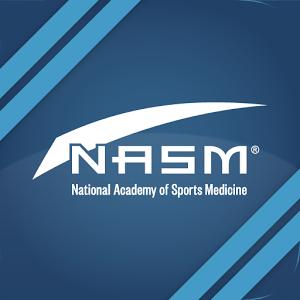 NASM_logo_ver2