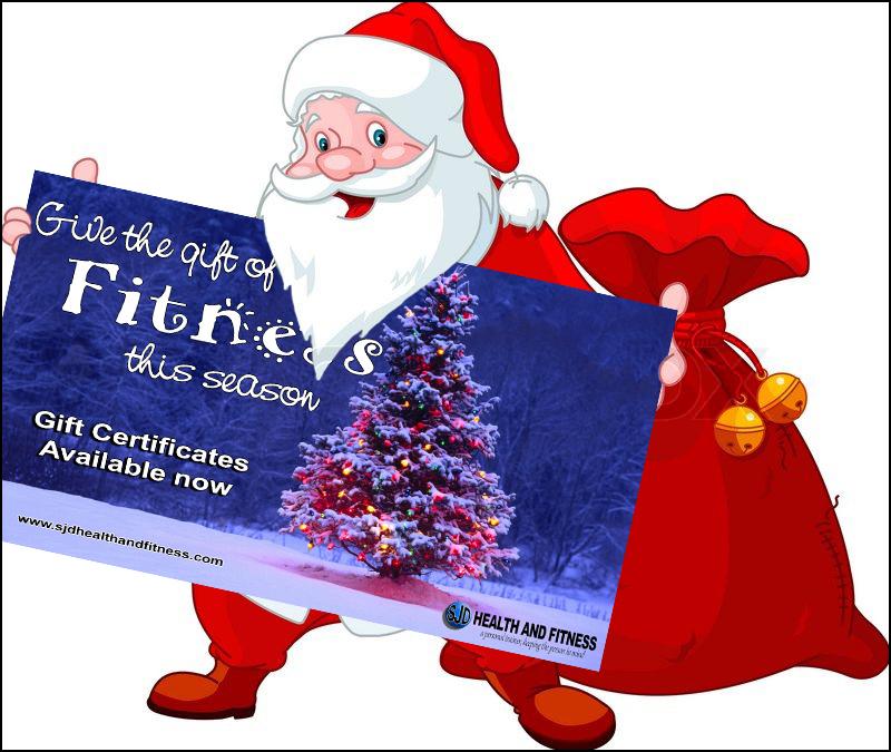 santa-holding-gift-certificate-announcement-v2