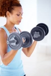 lift-weights-exercise-pf