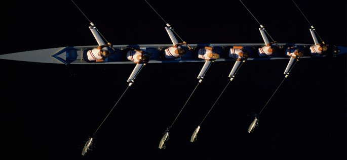 team-of-rowers-getty