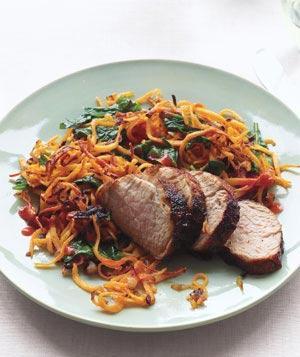 chili-pork_300