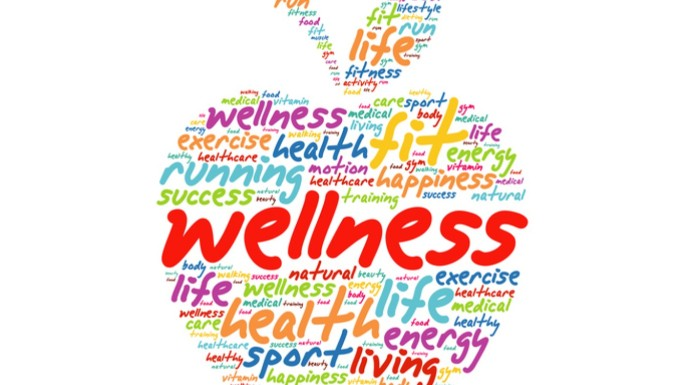 HealthandWellness - 16x9